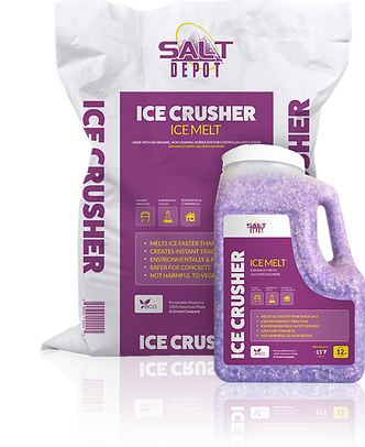 Ice Crusher Bag & Jug Combo.png