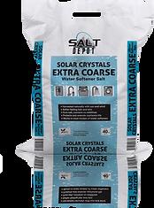 Extra Coarse Crystals 40lb Bag REFLECT.p