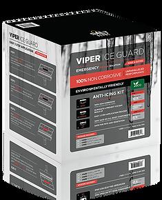 Viper_Ice_Guard_Kit_Box_Mock_Up_REFLECTE