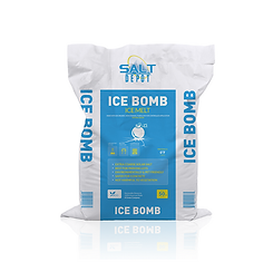 Ice Bomb.png