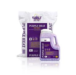 Purple Heat.png