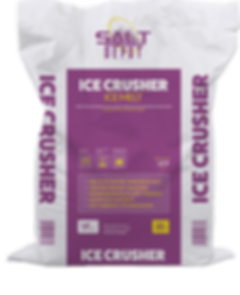 Ice Crusher 20lb Bag.png