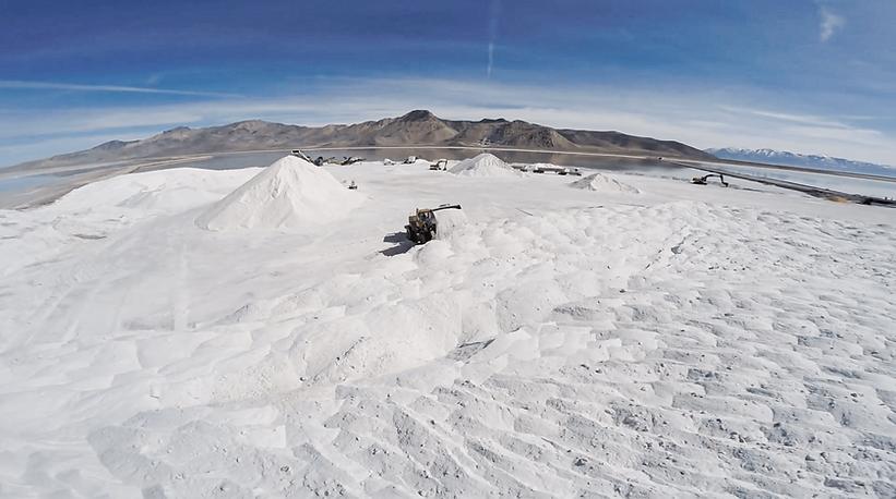 Salt Hills 3-2.png
