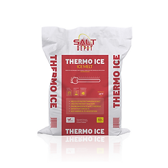 Thermo Ice.png