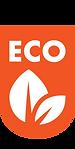 Vector_Eco Badge Orange.png