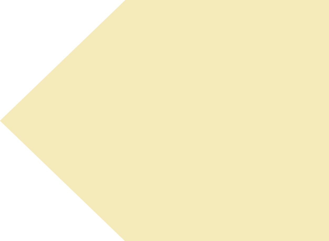Yellow_Triangle.png