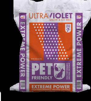 Ultraviolet 50lb Bag_040819.png