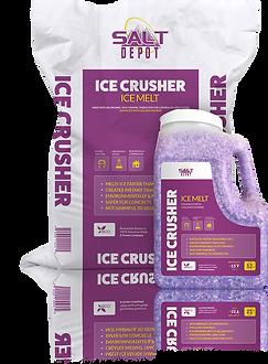 Ice Crusher Bag & Jug Combo.png