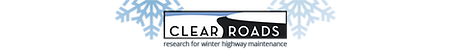 clear-roads-banner.png