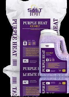 Purple Heat Bag & Jug Combo.png