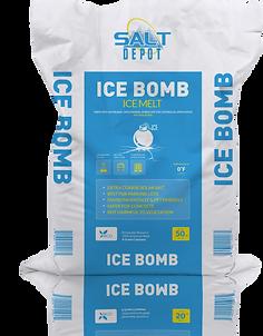 Ice Bomb 50lb Bag REFLECTED.png