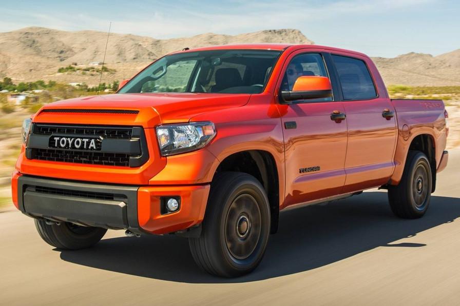 2015_toyota_tundra_crew-cab-pickup_trd-p