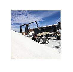 Bulk Road Salt.png