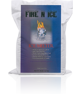 Fire N Ice 40lb Bag REFLECTED.png