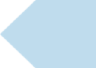 Blue_Triangle.png