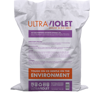 Ultraviolet 50lb Bag Back_040819.png