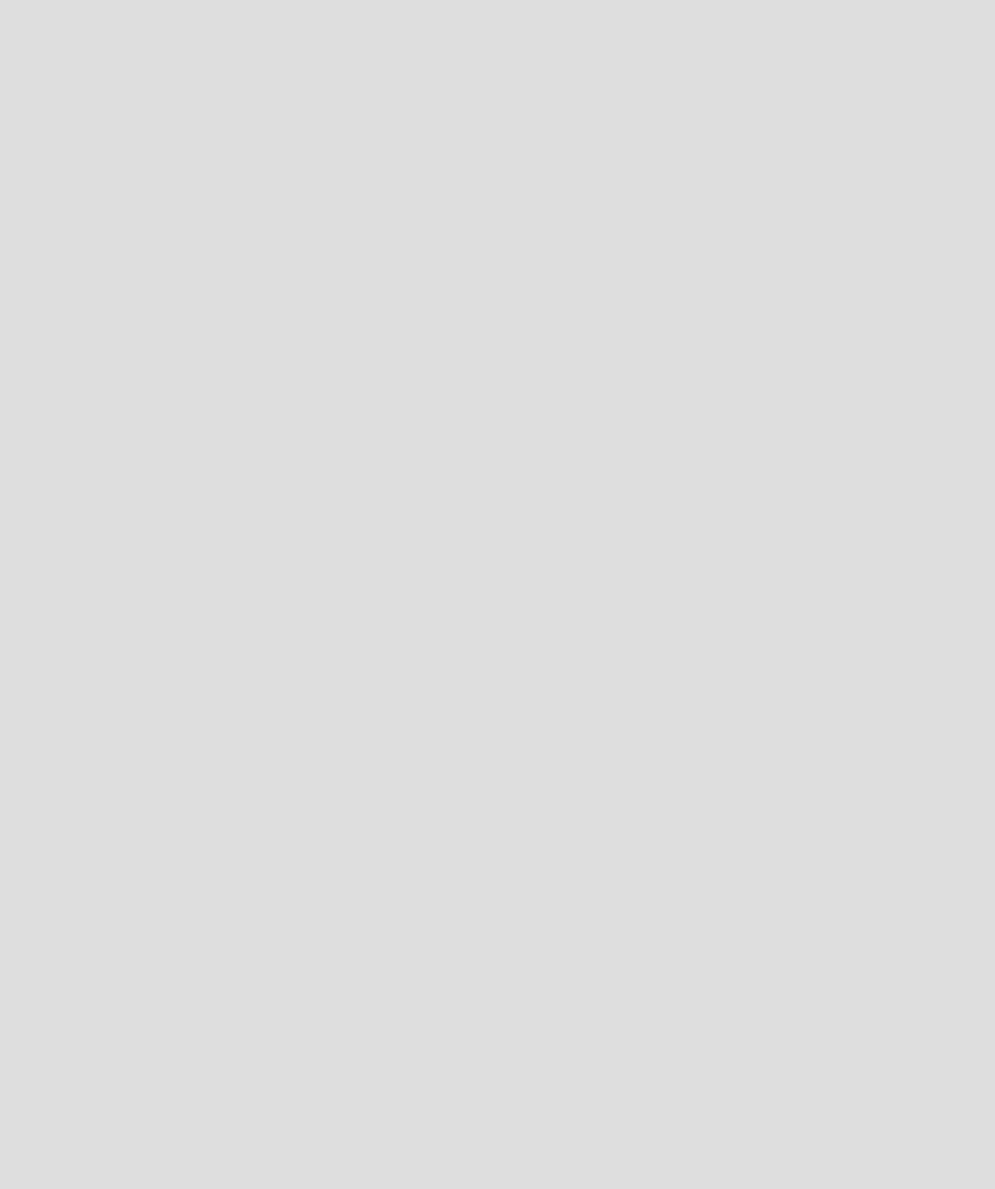 Gray Triangle