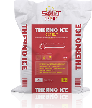 Thermo Ice 50lb Bag REFLECTED.png