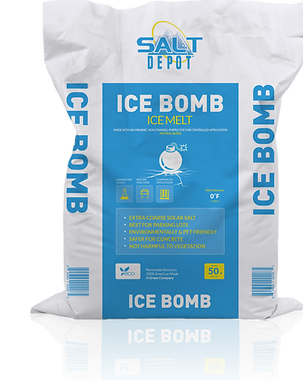 Ice Bomb 50lb Bag REFLECTED.png