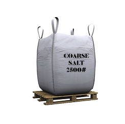 Bulk Solar Salt.png