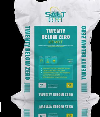 Twenty Below Zero 50lb Bag REFLECTED.png