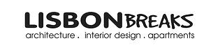 Logotipo Lisbonbreaks