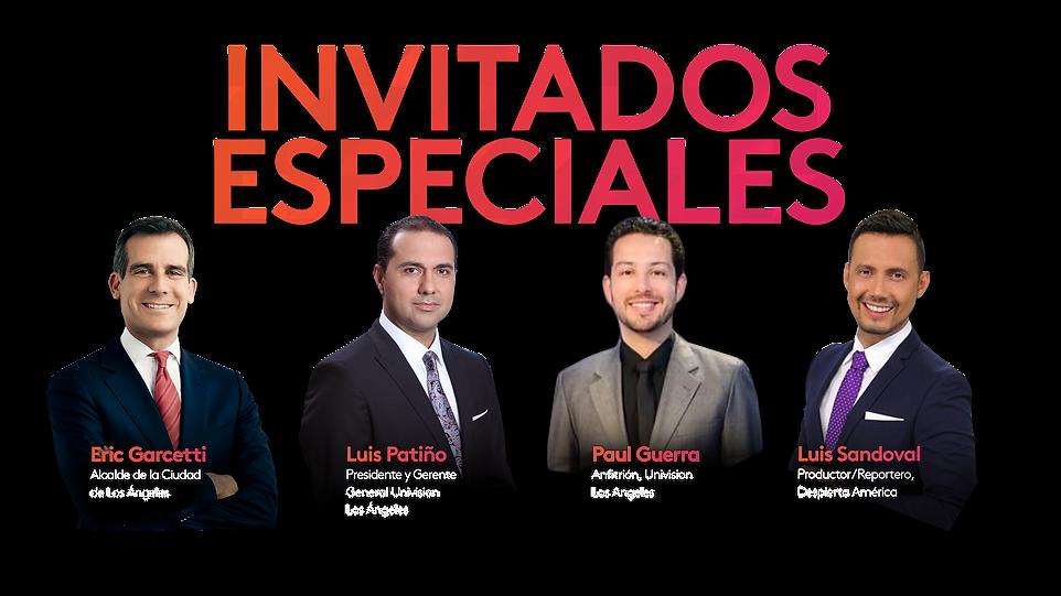 INVITADOS ESPECIALES NEW.png