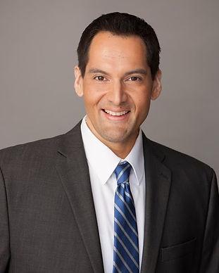 Carlos-grey-jacket.jpg