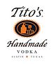 titos_logo_standard_pms.png