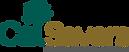CalSavers Logo.png