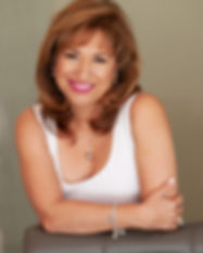 Betty Uribe Headshot.jpg