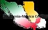 CMSC Logo (Shadow).png