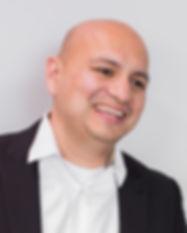 Elmer Morales Headshot.jpg