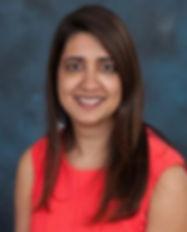 Claudia Shah.jpg