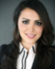 Vanessa Faggiolly Headshot.jpg