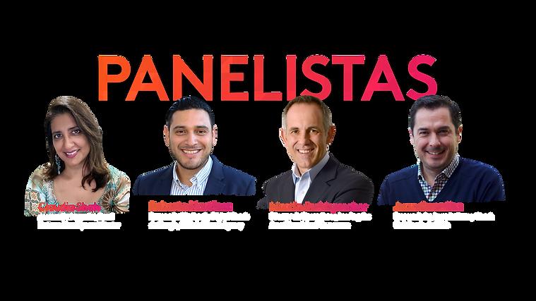 PANELISTAS new.png