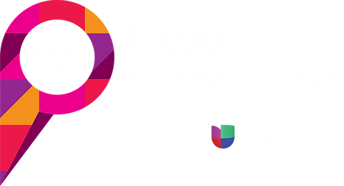 expo empresarial[1].png