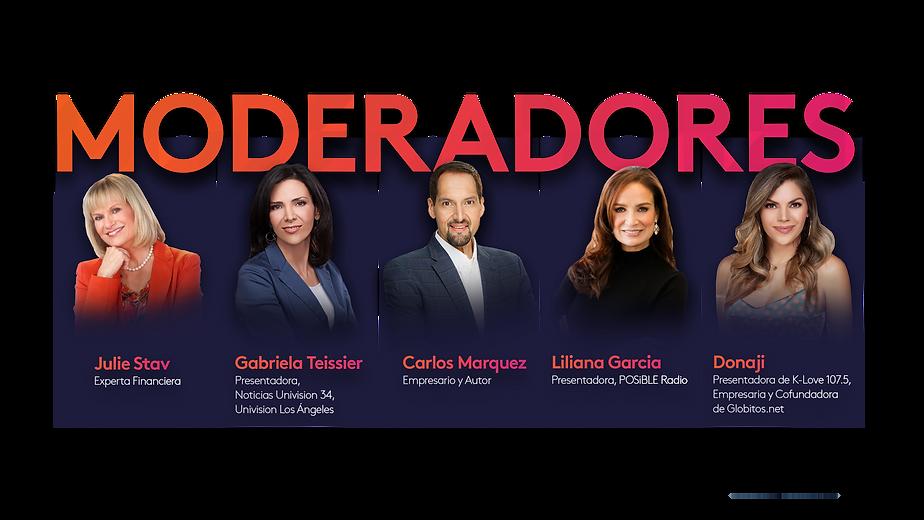 MODERADORES NEW.png