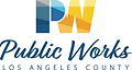 LACDPW Logo.png