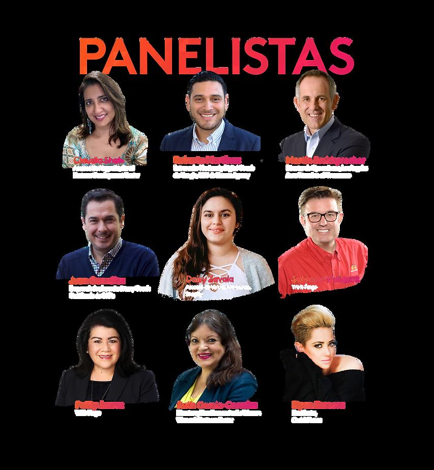 PANELISTAS 9 SPEAKERS.png