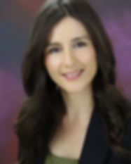 Gladys Preciado Headshot.jpg