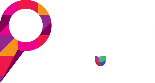 expo empresarial[1].png