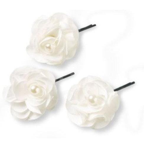 CELEBRIDE | Blumen auf Pin
