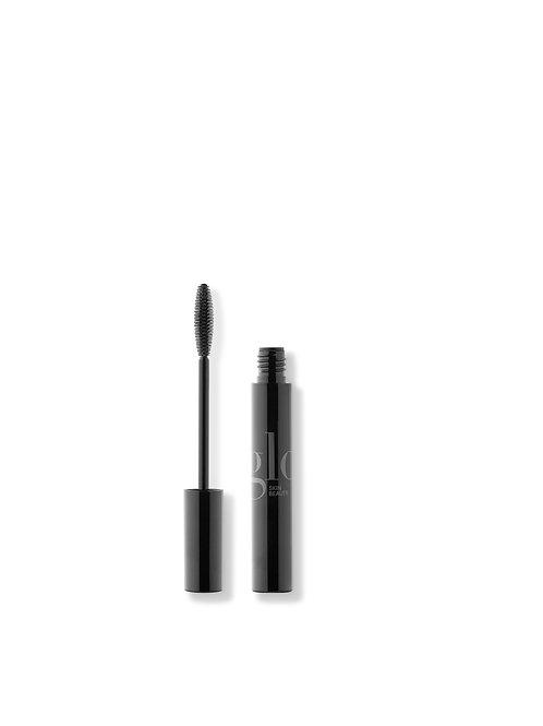 Glo Skin |  Lash Lengthening Mascara