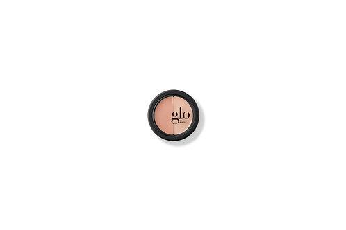 Glo Skin | Under Eye Concealer Beige