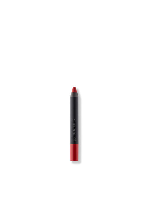 Glo Skin | Suede Matte Crayon Bombshell