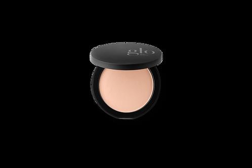 Glo Skin | Pressed Base Beige Medium