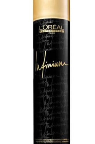L'oreal | Infinium Strong 500ml
