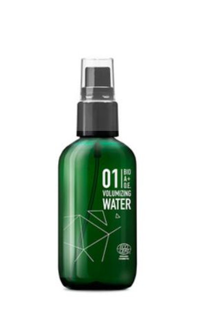 BIO A+O.E. 01 Volumizing Water 100 ml