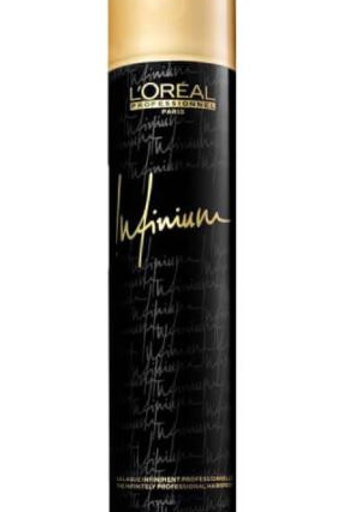 L'oreal | Infinium Extra Strong 500ml